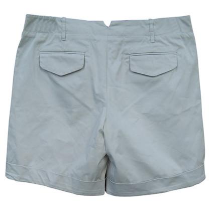 Max Mara short