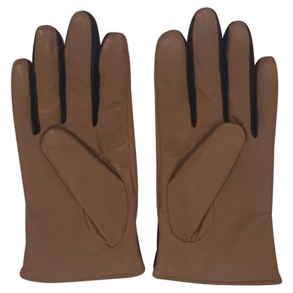 Ted Baker Gloves