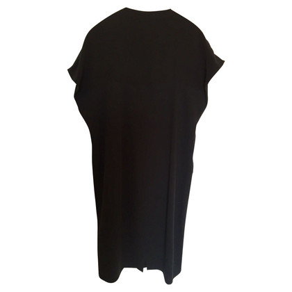 Max & Co black dress