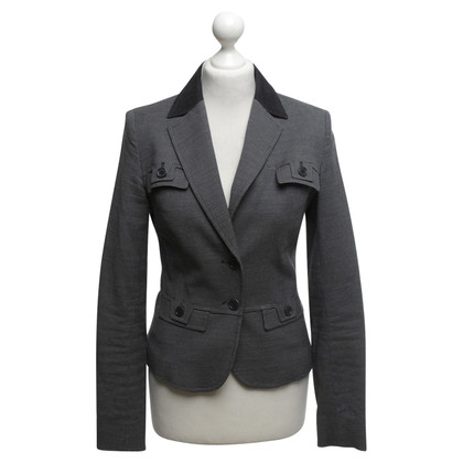Reiss Blazer in grey