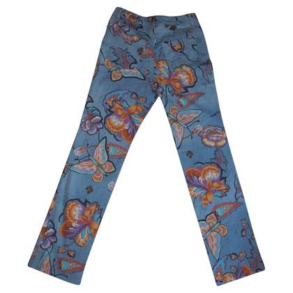 Etro pants
