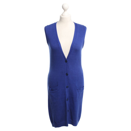 Ralph Lauren Vest in Blue