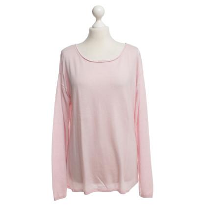 Andere merken Witty Knitters - Breien truien in roze