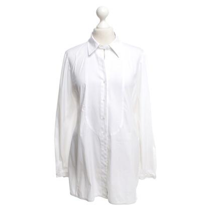 Riani Bluse in Weiß