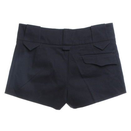 Gucci Shorts in zwart