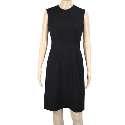 Louis Vuitton Vestito di nero