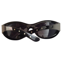 Bottega Veneta Sun glasses