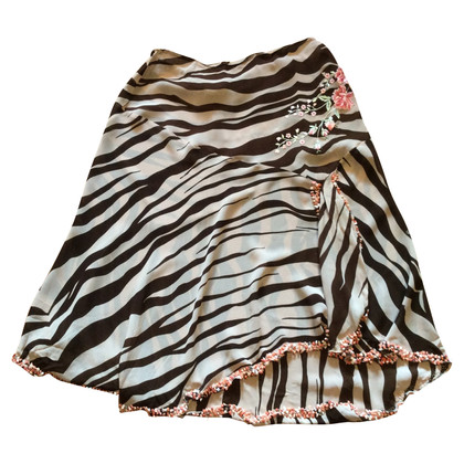 Blumarine 2 Tops & skirt