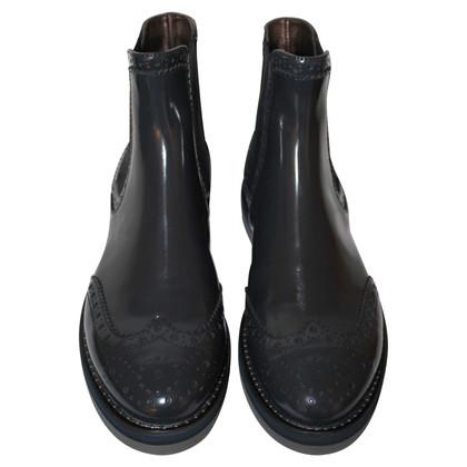Other Designer AGL - Ankle boots
