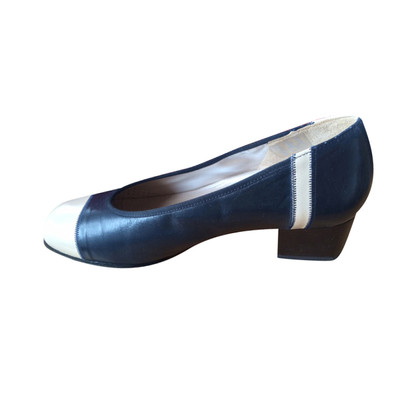 Other Designer Hassia - Pumps