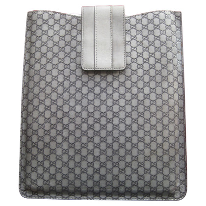 Gucci iPad 4 Case