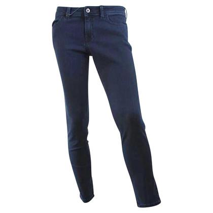 Malo Jeans Skinny. Nouveau avec étiquette