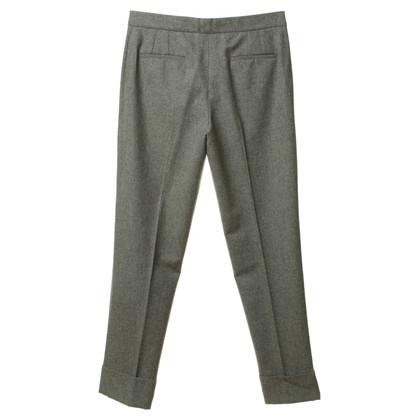 Stella McCartney Pants in gray