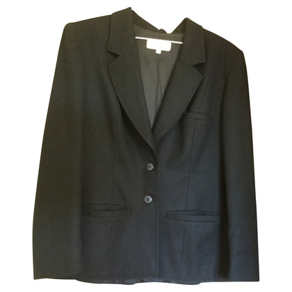 Christian Dior Blazer in nero