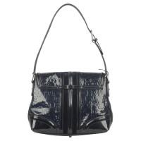Gucci Flap Bag