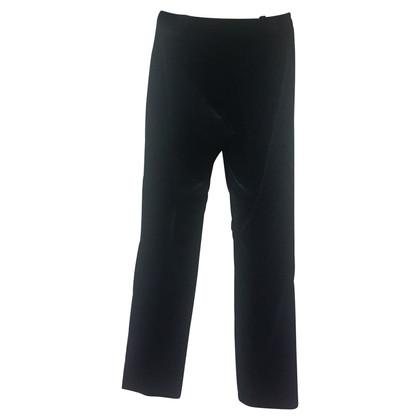 Max & Co Velvet Pants