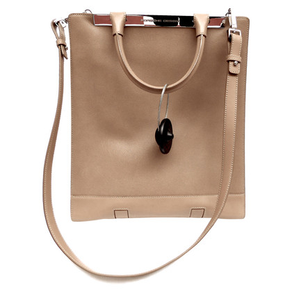 Other Designer Porsche Design - handbag