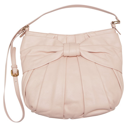 Red Valentino shoulder bag