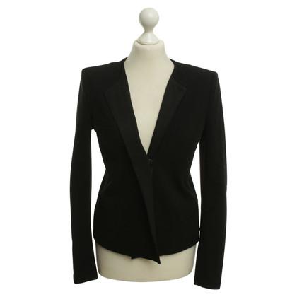Isabel Marant Blazer in Black