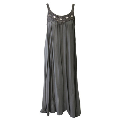French Connection Maxi Dress