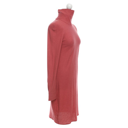 Sonia Rykiel Dress in coral red