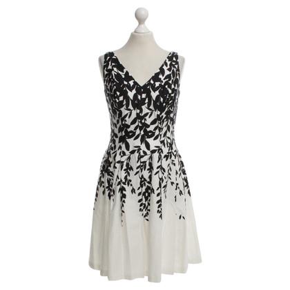 Ralph Lauren Dress with floral print