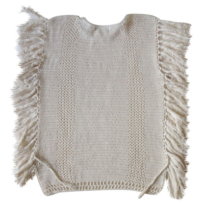 Maison Scotch Top