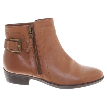 Ralph Lauren Stivali a Brown