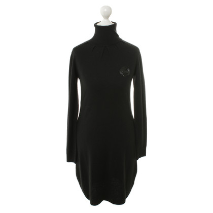 Viktor & Rolf Turtleneck dress