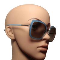 Prada Sonnenbrille
