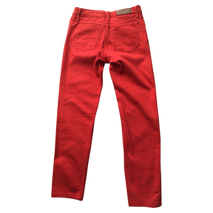 Victoria Beckham Jeans pants