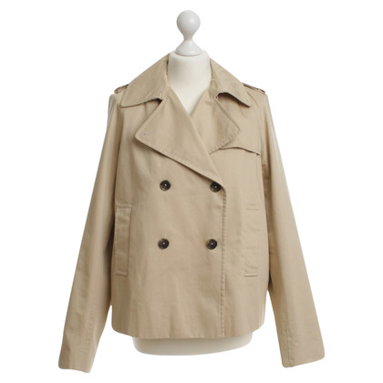 Gant Jacket in beige