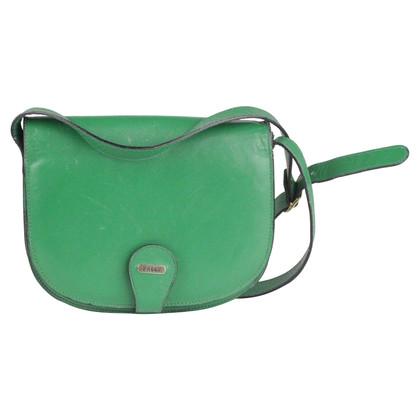 Bally Shoulder bag in green