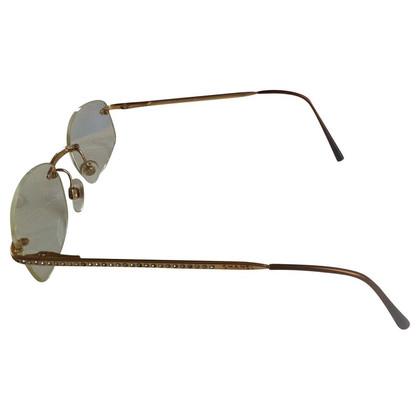 Chanel Glasses