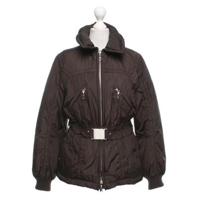 Nieuw Louis Vuitton Jacken und Mäntel Second Hand: Louis Vuitton Jacken NL-75