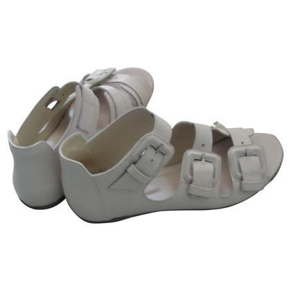 Andere Marke Vic Matie - Sandalen