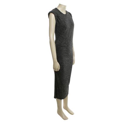 Isabel Marant Etoile Dress in Gray