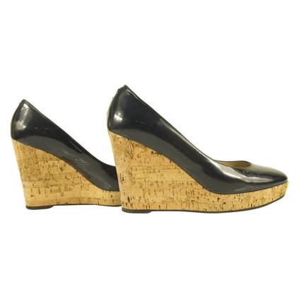 Yves Saint Laurent  Yves Saint Laurent scarpe TG 39