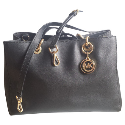 "Michael Kors ""Cynthia Bag"""