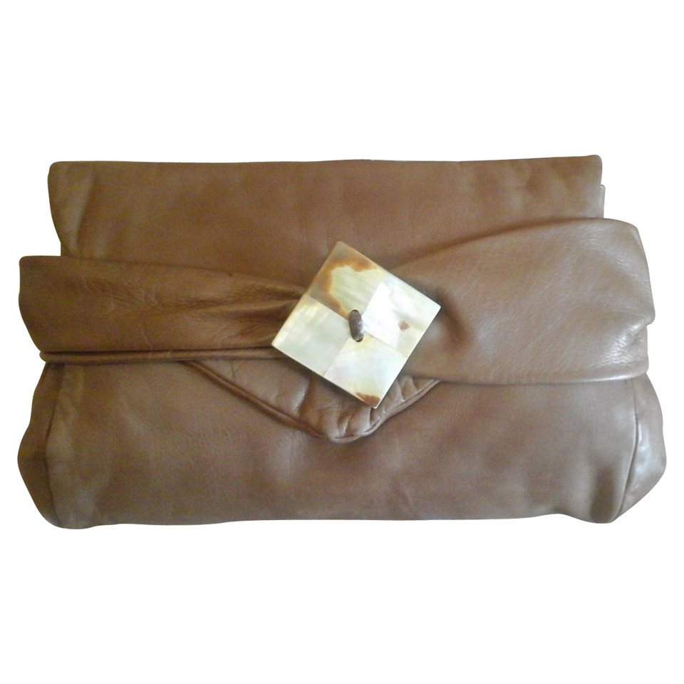 Bottega Veneta purse
