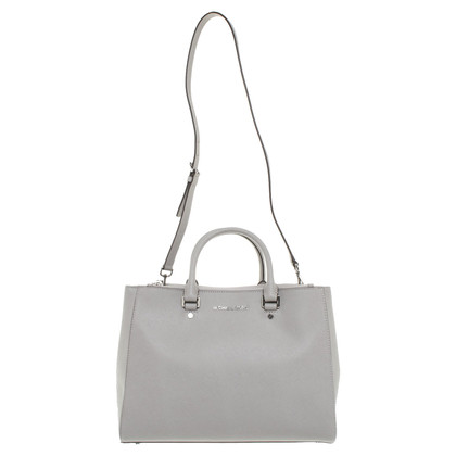 Michael Kors Handbag in Gray
