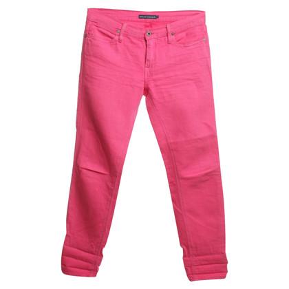 Ralph Lauren Jeans in Pink
