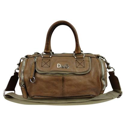 """Dolce & Gabbana """"Emy Bag"""""""
