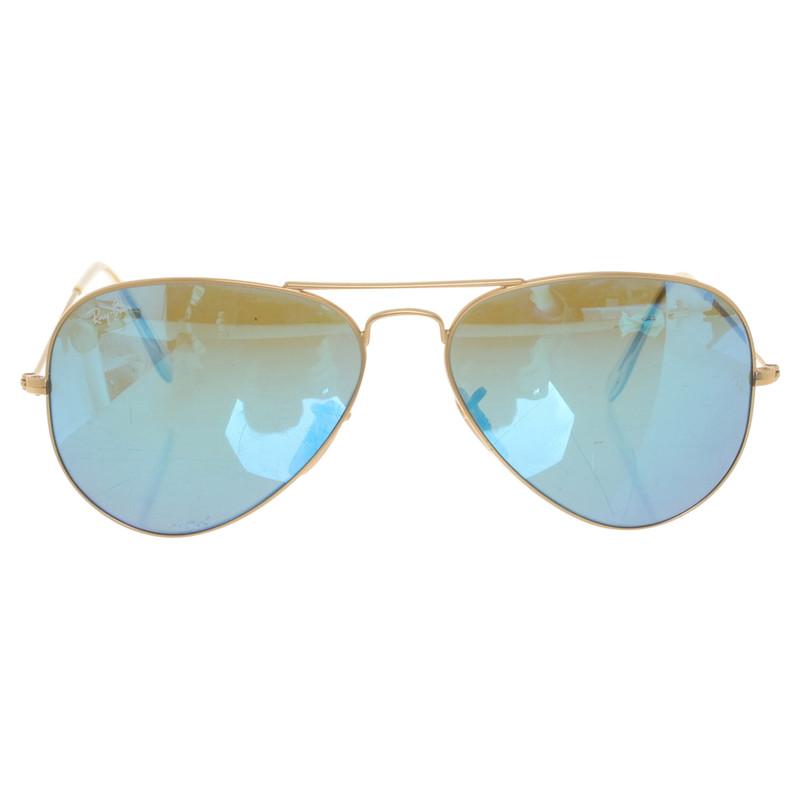 ray ban piloten sonnenbrillen