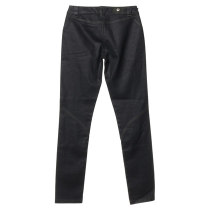 Belstaff Jeans in Midnight Blue