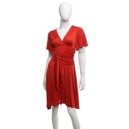 Gucci Red dress