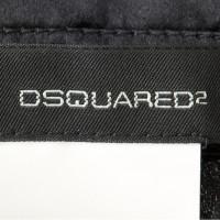 Dsquared2 Vestito nero