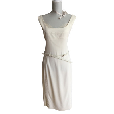 485bc4d56701 Prada Vestiti di seconda mano: shop online di Prada Vestiti, outlet ...