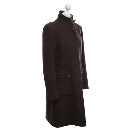 Belstaff Cappotto in marrone