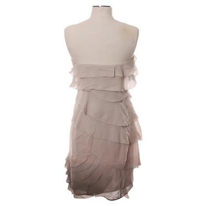 Karen Millen Karen Millen Dresses